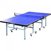 Стол для настольного тенниса DHS T2023, фото 1