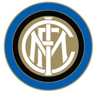 Интер (Милан,Италия)