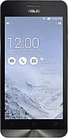 ASUS ZenFone 5 White 1GB/8GB +пленка, 12мес. гарантия, фото 1