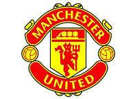 Манчестер Юнайтед (Манчестер,Англия)