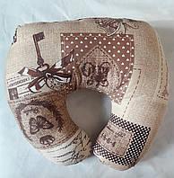 Подушка для поддержки шеи