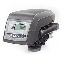Автоматический уравляющий клапан AUTOTROL 268/742 (по времени). Фильтры для воды