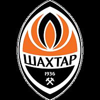 Шахтер (Донецк,Украина)