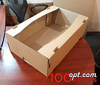 Тара и Упаковка Ящики для Яблок, фото 1