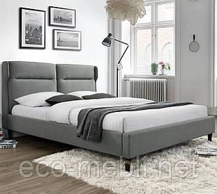 Ліжко Santino 160