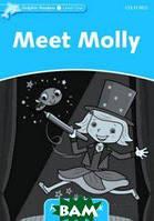 Wright Craig Meet Molly. Activity Book