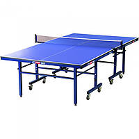 Стол для настольного тенниса DHS T2123