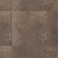 Ламінат Quick-Step Під темний полірований бетон, фото 1