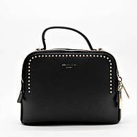 Прямоугольная женская сумочка DAVID DJONES BVU-001866
