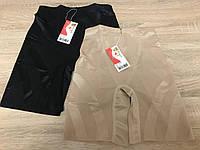 Утягивающее нижнее белье, панталоны утяжка S-L (1553)