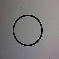 Сальник уплотнительное кольцо 60 ZA 65