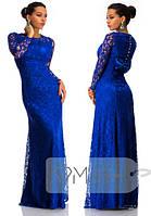 Платье Вечернее лю2012