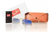 Солнцезащитные очки реплика RAY BAN ORIGINAL 8274