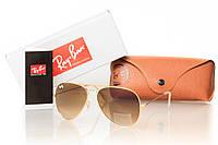 Солнцезащитные очки реплика RAY BAN ORIGINAL 8282