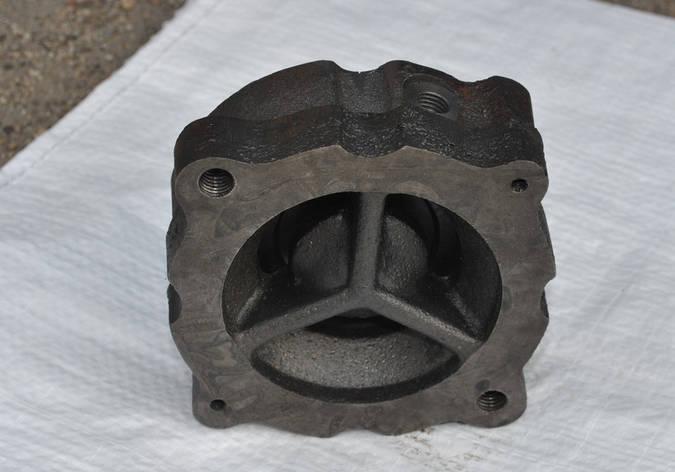 Обратный клапан для компрессора 4ВУ1-5/9, фото 2