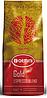 Кофе в зернах Gemini Espresso Gold 1 кг