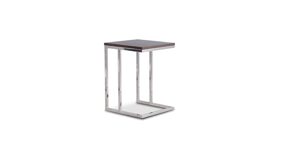 Приставной столик Модерн 1 ТМ DLS