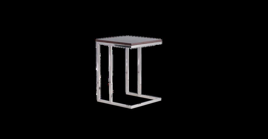 Приставной столик Модерн 1 ТМ DLS, фото 2