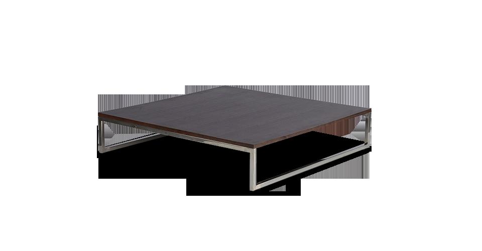 Журнальный стол Модерн 5 ТМ DLS