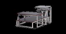 Журнальный стол Модерн 5 ТМ DLS, фото 3