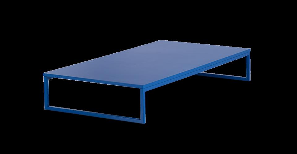 Кофейный столик Модерн 3 ТМ DLS