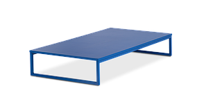 Кофейный столик Модерн 3 ТМ DLS, фото 2