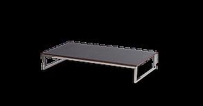 Кофейный столик Модерн 3 ТМ DLS, фото 3