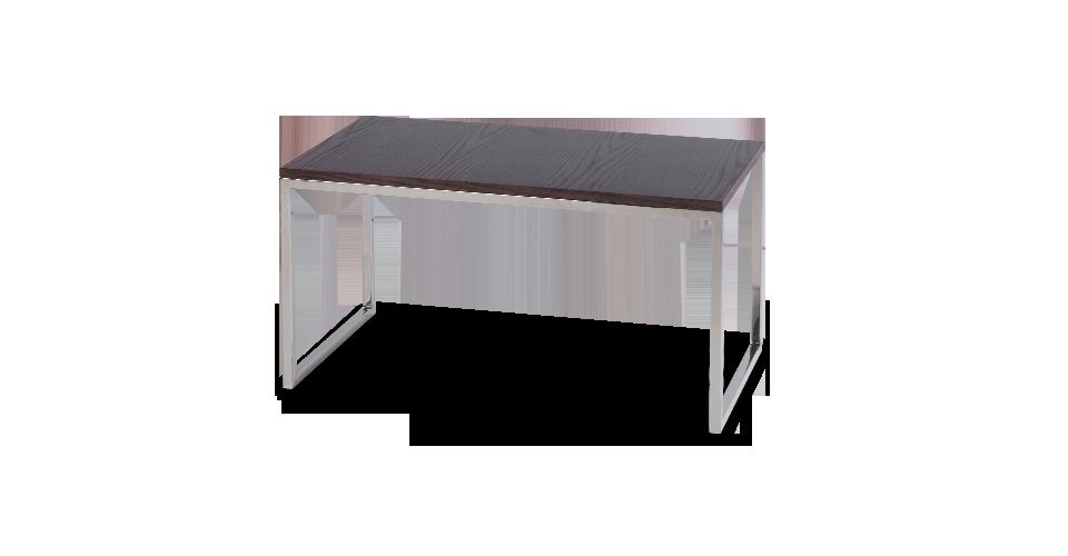 Журнальный стол Модерн 4 ТМ DLS
