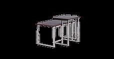Журнальный стол Модерн 4 ТМ DLS, фото 2
