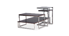 Журнальный стол Модерн 4 ТМ DLS, фото 3