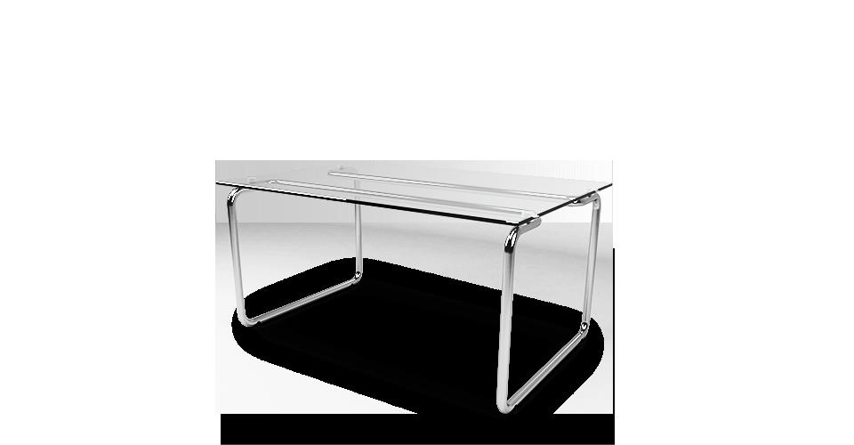 Кофейный столик Саммит 13 ТМ DLS