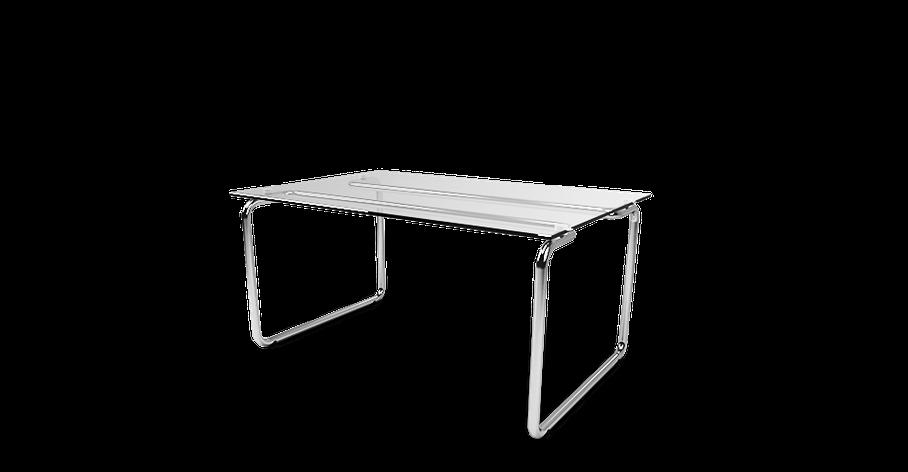 Кофейный столик Саммит 13 ТМ DLS, фото 2