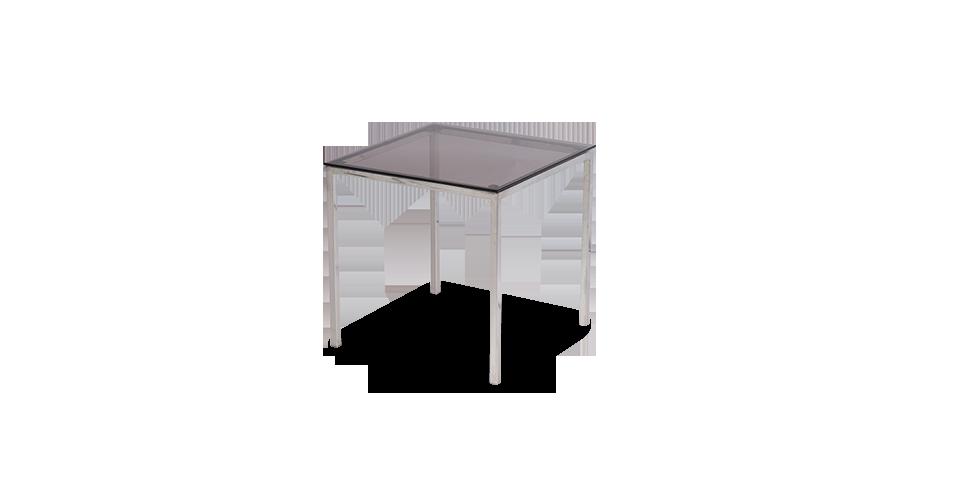 Кофейный столик  Модерн 10 ТМ DLS