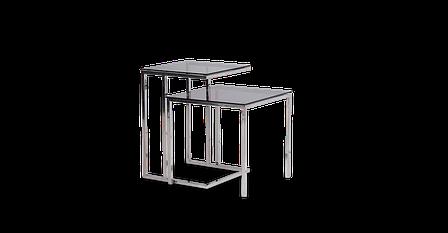 Кофейный столик  Модерн 10 ТМ DLS, фото 2
