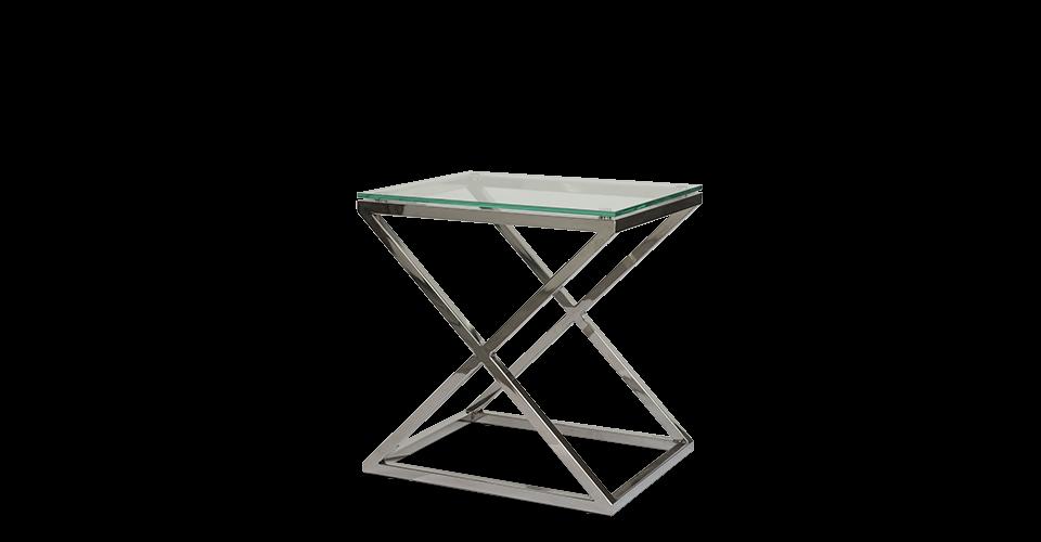 Кофейный столик Модерн 11 ТМ DLS