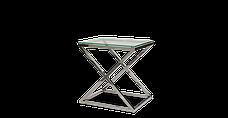 Кофейный столик Модерн 11 ТМ DLS, фото 2