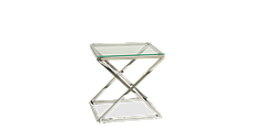 Кофейный столик Модерн 11 ТМ DLS, фото 3