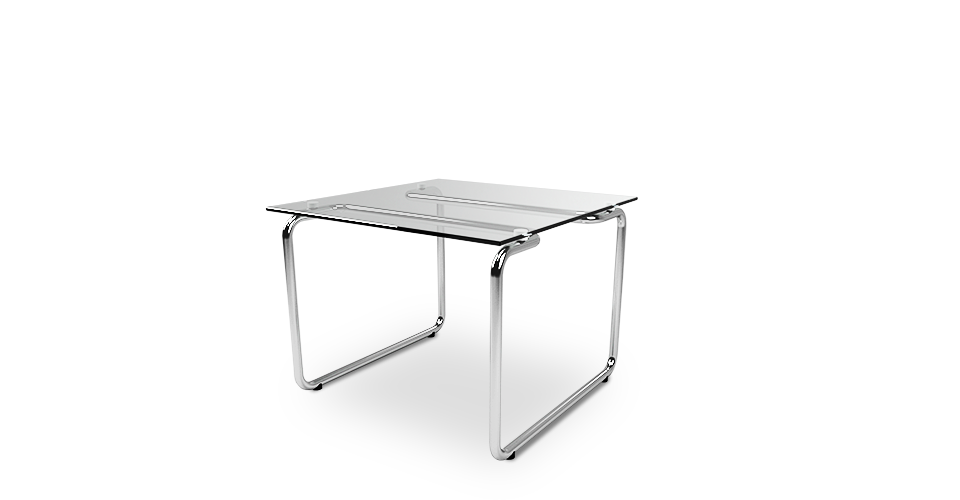 Кофейный столик Саммит 12 ТМ DLS