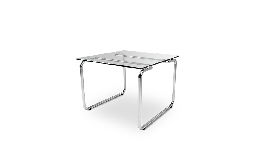 Кофейный столик Саммит 12 ТМ DLS, фото 2