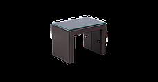 Столик прикроватный Иттен ТМ DLS, фото 2