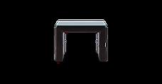 Столик прикроватный Иттен ТМ DLS, фото 3