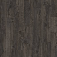 Ламінат Quick-Step Newcastle oak dark