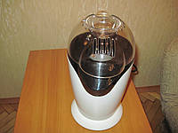 Попкорница Popcorn Maker Homease PM-1600