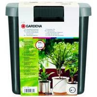 Комплект для полива в выходные дни Gardena 01266-20