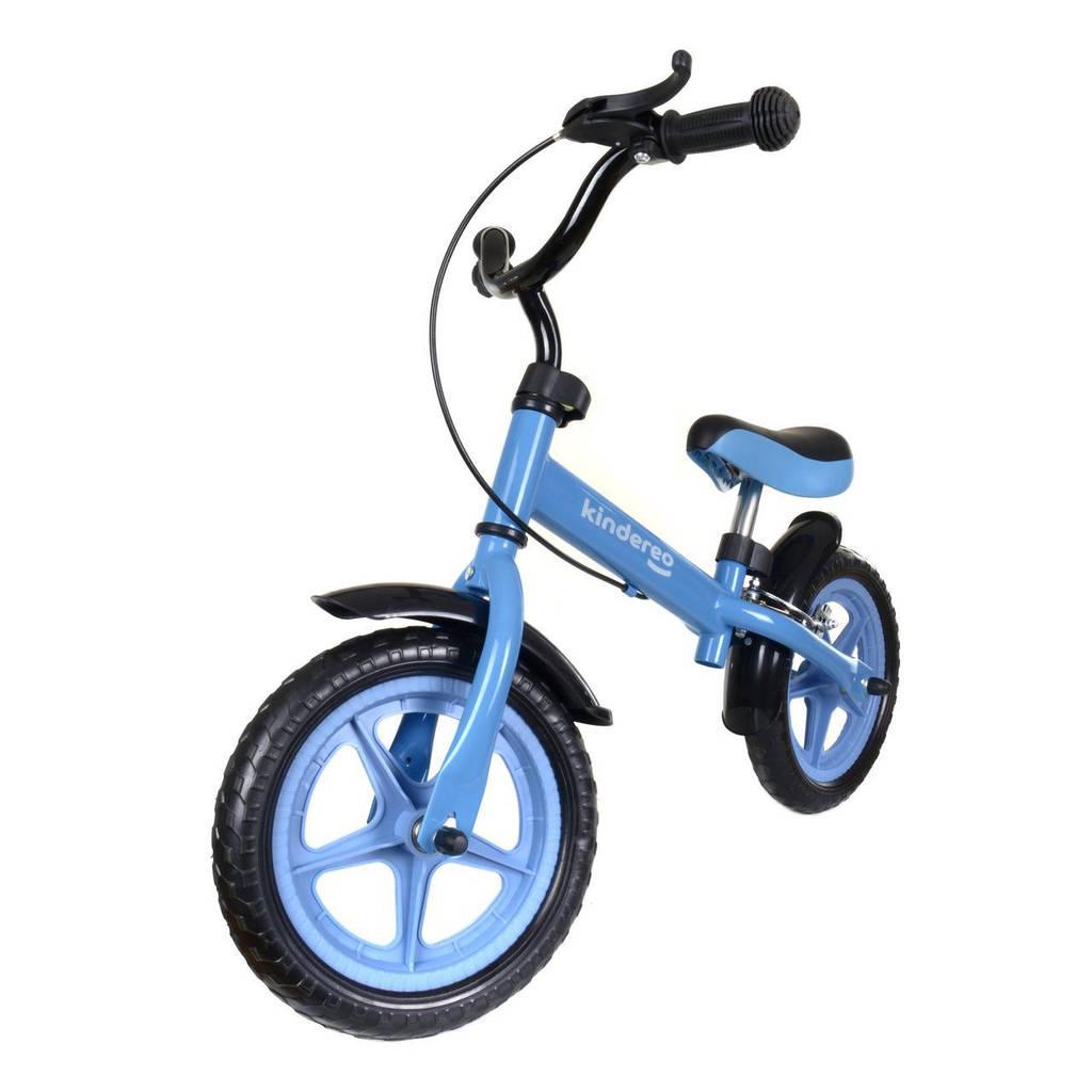 Велосипед беговый KINDEREO
