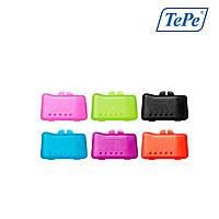 Колпачок для зубной щетки TePe, фото 1