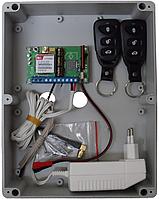 Дозвонщик  GSM-mini  PK
