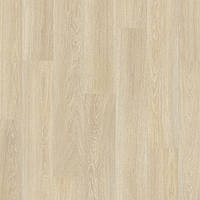 Ламінат Quick-Step Estate oak beige, фото 1