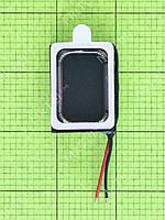 Полифонический динамик Nomi i5050 EVO Z, Оригинал