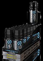Scitec Magnesium + Vitamin B6 Shot 12x60ml